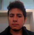 Freelancer Sergio A. J. O.