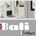 Freelancer Bali f.