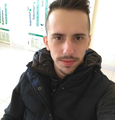 Freelancer Tibor M. d. V.