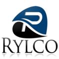 Freelancer Rylco C. L.