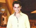 Freelancer Marcos R. A. S.