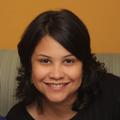 Freelancer Alicia M. C.