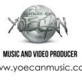 Freelancer Yoecan H.