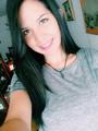 Freelancer Estefa.
