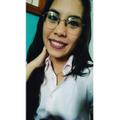 Freelancer Rosanna P.