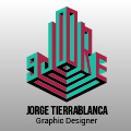 Freelancer Jorge d. J. T. G.