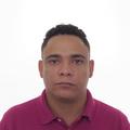 Freelancer Olmis L.