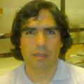 Freelancer Rodrigo V. H.