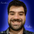 Freelancer João P. R.