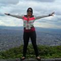 Freelancer Silvana O. S.