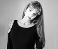 Freelancer Paola D.