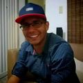 Freelancer Juan C. M. M.