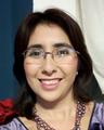 Freelancer Lorena C. S.