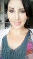 Freelancer JOANA T.