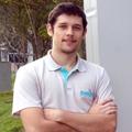 Freelancer Carlos E. d. S.