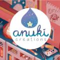 Freelancer Anuki c.