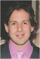 Freelancer David Q.