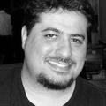 Freelancer Rodrigo G. L.