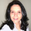 Freelancer Olga L. O.