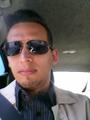 Freelancer Felix N.