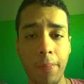 Freelancer Ariosvaldo R. M. J.