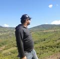 Freelancer Rafael Q.