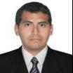 Freelancer Leonel G. H. B.