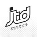Freelancer JTD E. C.