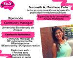 Freelancer Surameth M.