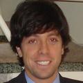 Freelancer Carlos V.