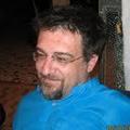 Freelancer Leandro L. A.