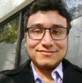 Freelancer Jose J. G. E.
