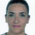 Freelancer Susana R.