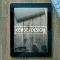 Freelancer Code D.