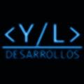 Freelancer Yoandres L. c.