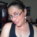 Freelancer Patricia S. d. C.