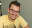 Freelancer Ramon P.