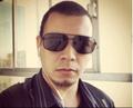 Freelancer Nilson M.