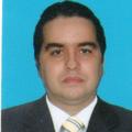 Freelancer Juan M. C. M.