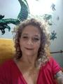 Freelancer Giovana G. C.
