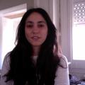 Freelancer Blanca P.