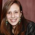 Freelancer Camila G. E.
