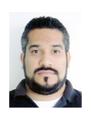 Freelancer Bryan V. R.