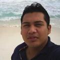 Freelancer Angel R. R.