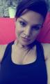 Freelancer Maria b. E.