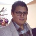Freelancer Eduardo L. Y.
