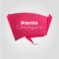 Freelancer Paola C. A.
