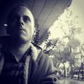 Freelancer David S. G.