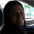 Freelancer Marcia U.