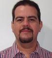 Freelancer Alberto E. P. S.